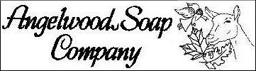 Angelwood Soap Company LLC
